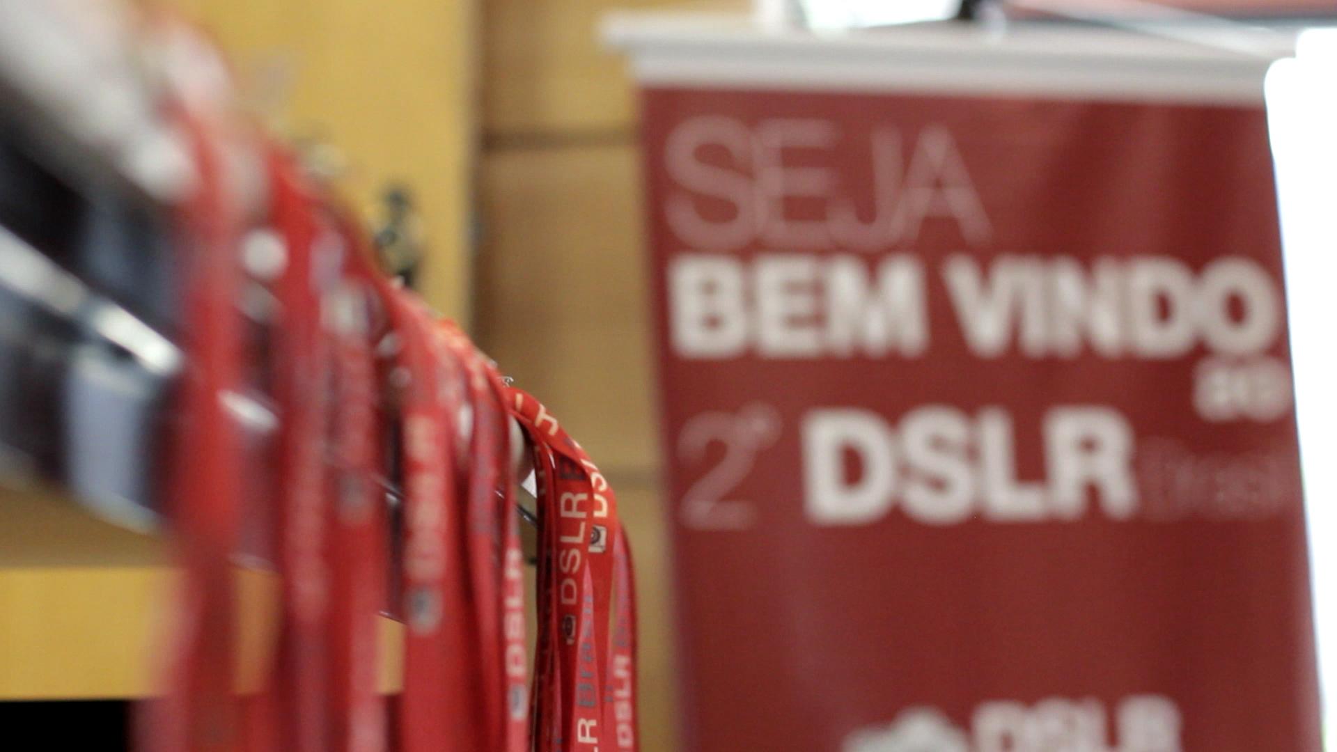 DSLR Brasil