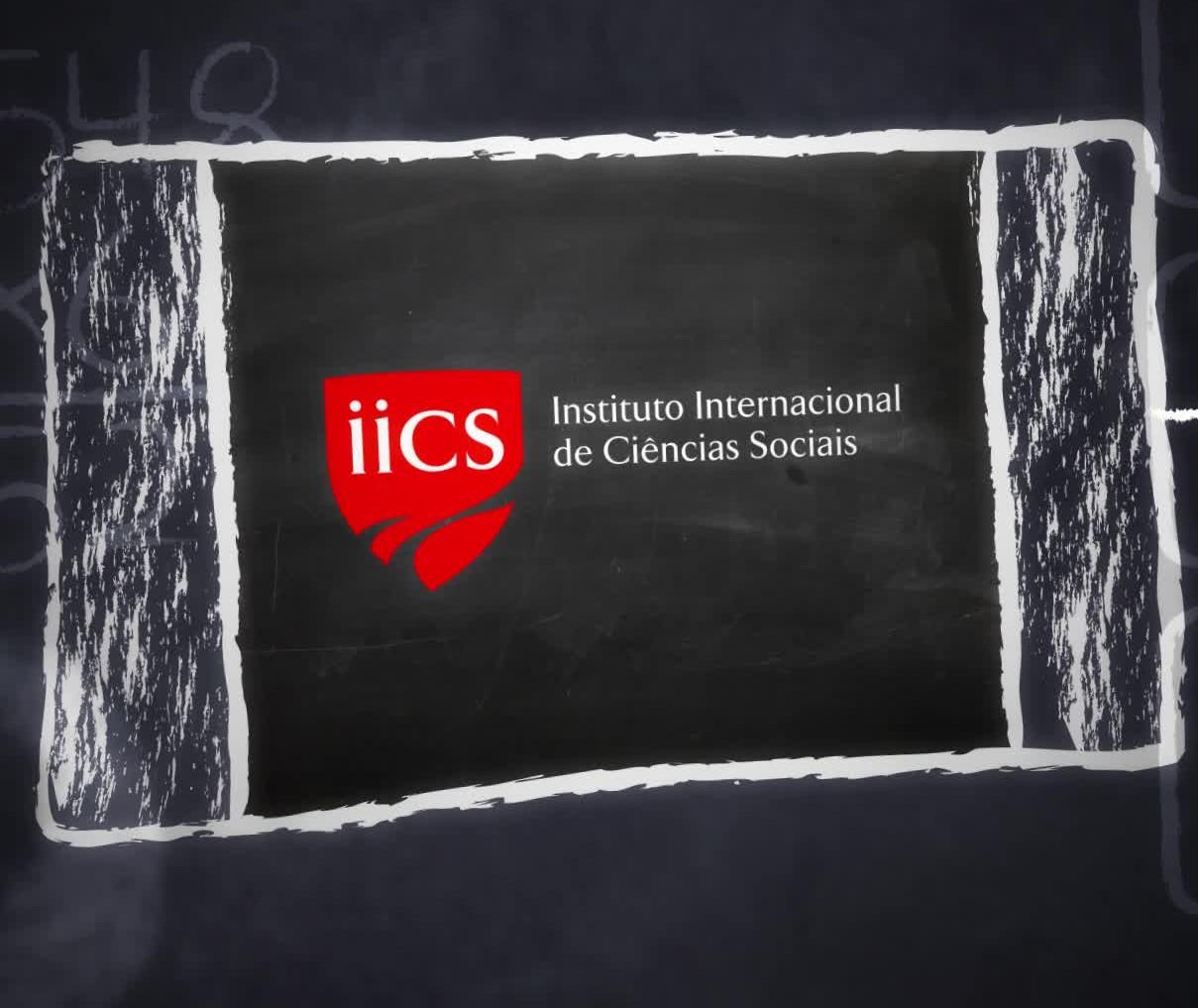 IICS Seminário Internacional de Educação