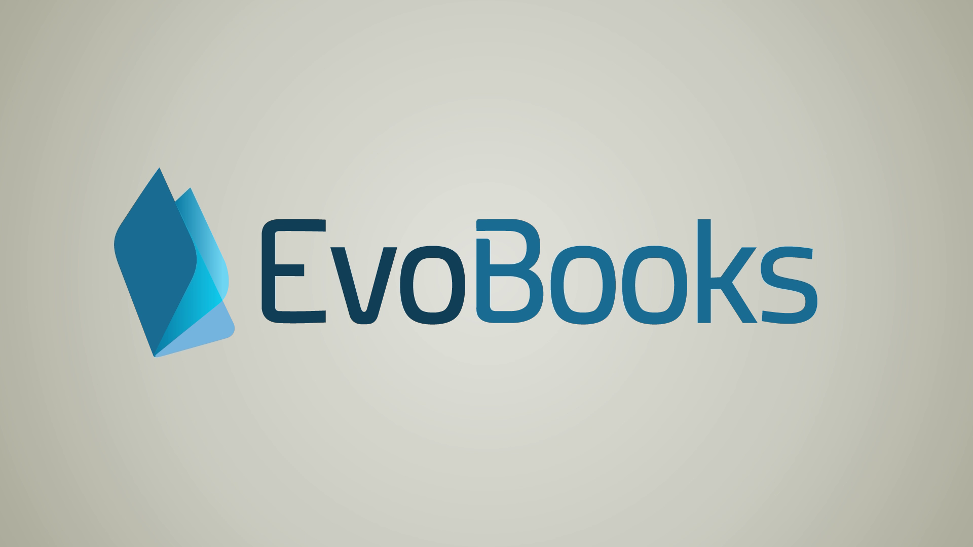 EvoBooks